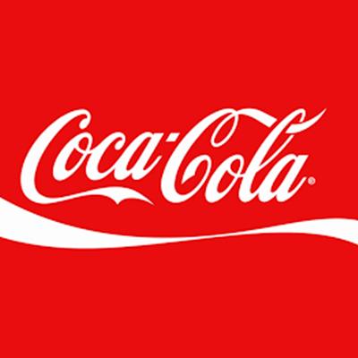 logo coca1