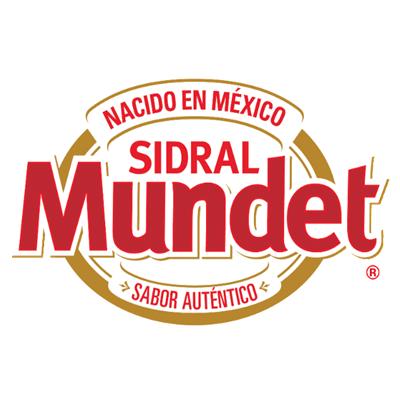 logo sidral1