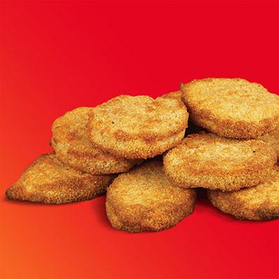 nuggets minA