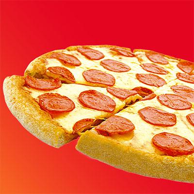 pizza1ingA