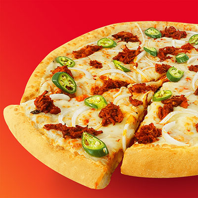 pizza 3 chilorio minA
